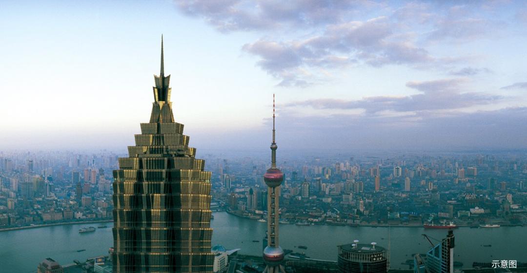 上海金茂大厦1.jpg